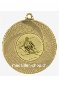 MEDAILLE SKILAGER / KLASSENLAGER G-LAG-X-86-780