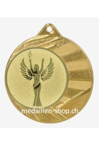 MEDAILLE OLYMPIA G-LAG-X-93-739