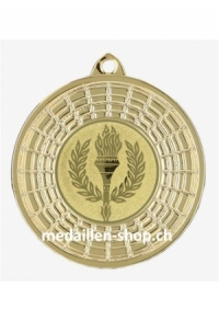 MEDAILLE OLYMPIA G-LAG-X-94-775