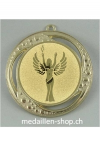 MEDAILLE OLYMPIA G-LAG-X-101-739