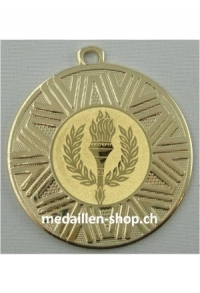 MEDAILLE OLYMPIA G-LAG-X-100-775