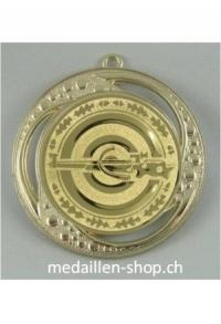 MEDAILLE ARMBRUST-SCHÜTZEN G-LAG-X-101-776