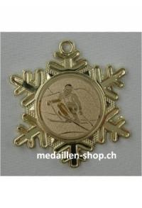 MEDAILLE SKILAGER / KLASSENLAGER G-LAG-X-102-780