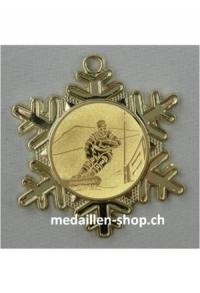 MEDAILLE SKILAGER / KLASSENLAGER G-LAG-X-102-691