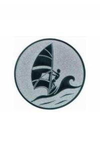 EINLAGE SURFEN E651