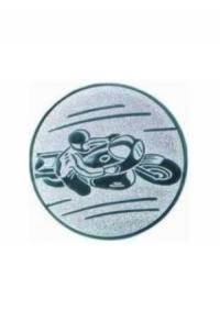 EINLAGE MOTORRAD E773